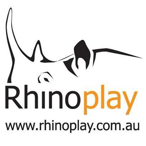 Rhinoplay