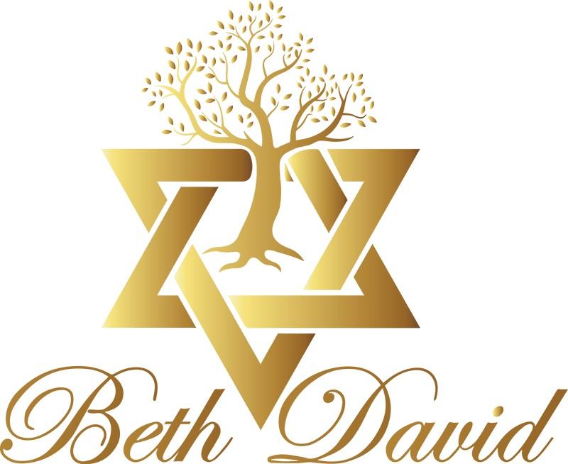 Beth David