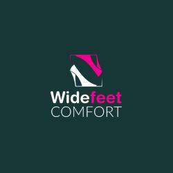 Widefeet Comfort