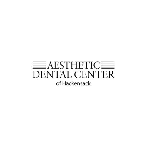 Aesthetic Dental Center of Hackensack
