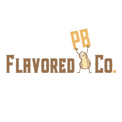 Flavored PB Co.