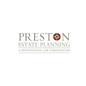 Preston Estate Planning