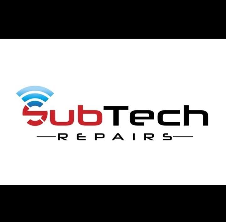 Sub Tech Repairs