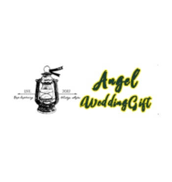 Angel Wedding Galaxy Enterprise LLC
