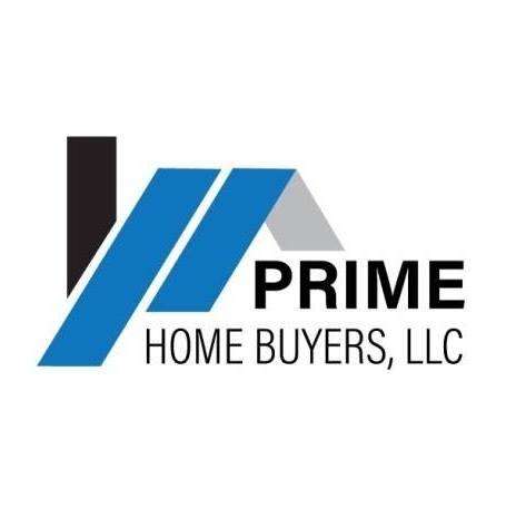 Prime Home Buyers, LLC
