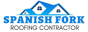 Spanish Fork Roofing Contractor