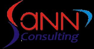 Sann Consulting