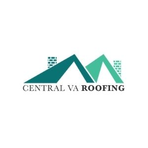 Charlottesville Roofing Company - Repair and Replacements
