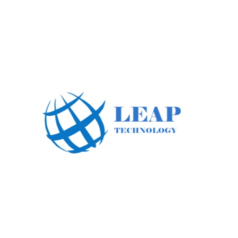 Tianjin Leap Technology Co., Ltd