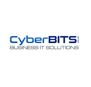 CyberBITS