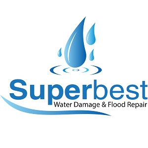 SuperBest Water Damage & Flood Repair Reno
