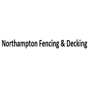 Northampton Fencing & Decking