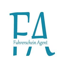 Fuhrerschein Agent