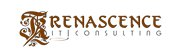 renascence it consulting, inc.