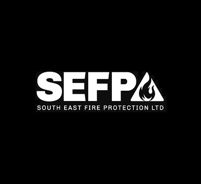 South East Fire Protection Ltd