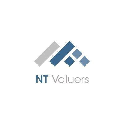 NT Valuers