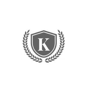 The Kindle School