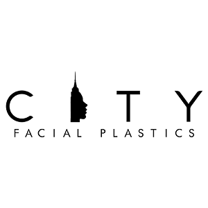 City Facial Plastics
