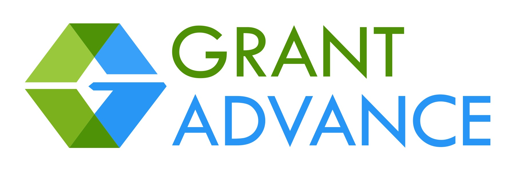 Grant Advance Solutions Inc