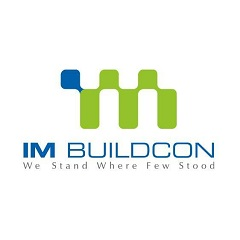 IM Buildcon