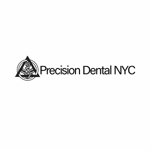 Precision Dental NYC