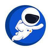 Cosmonaut Technologies
