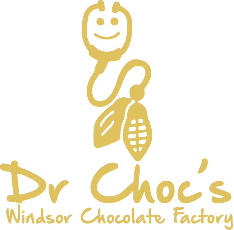 Dr Chocs Windsor Chocolate Factory