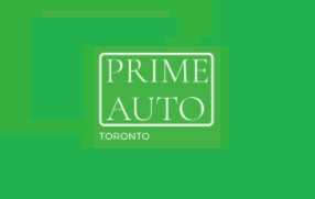 Prime Automotive Car Detailing Toronto