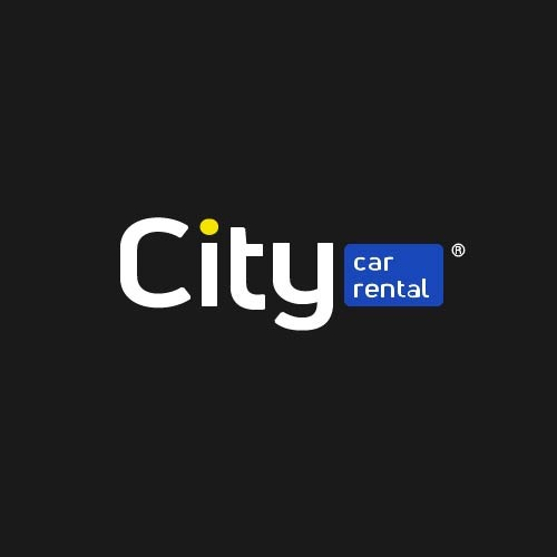 City Car Rental Playa del Carmen