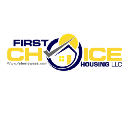 First Choice Housing LLC