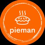 Pieman - Cleveland