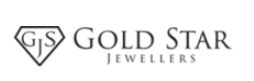 Gold Star Jewellers