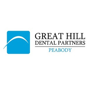 Great Hill Dental - Peabody
