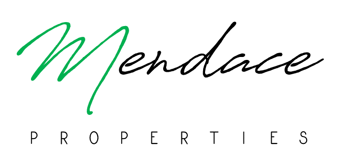 Mendace Properties (Pty) Ltd