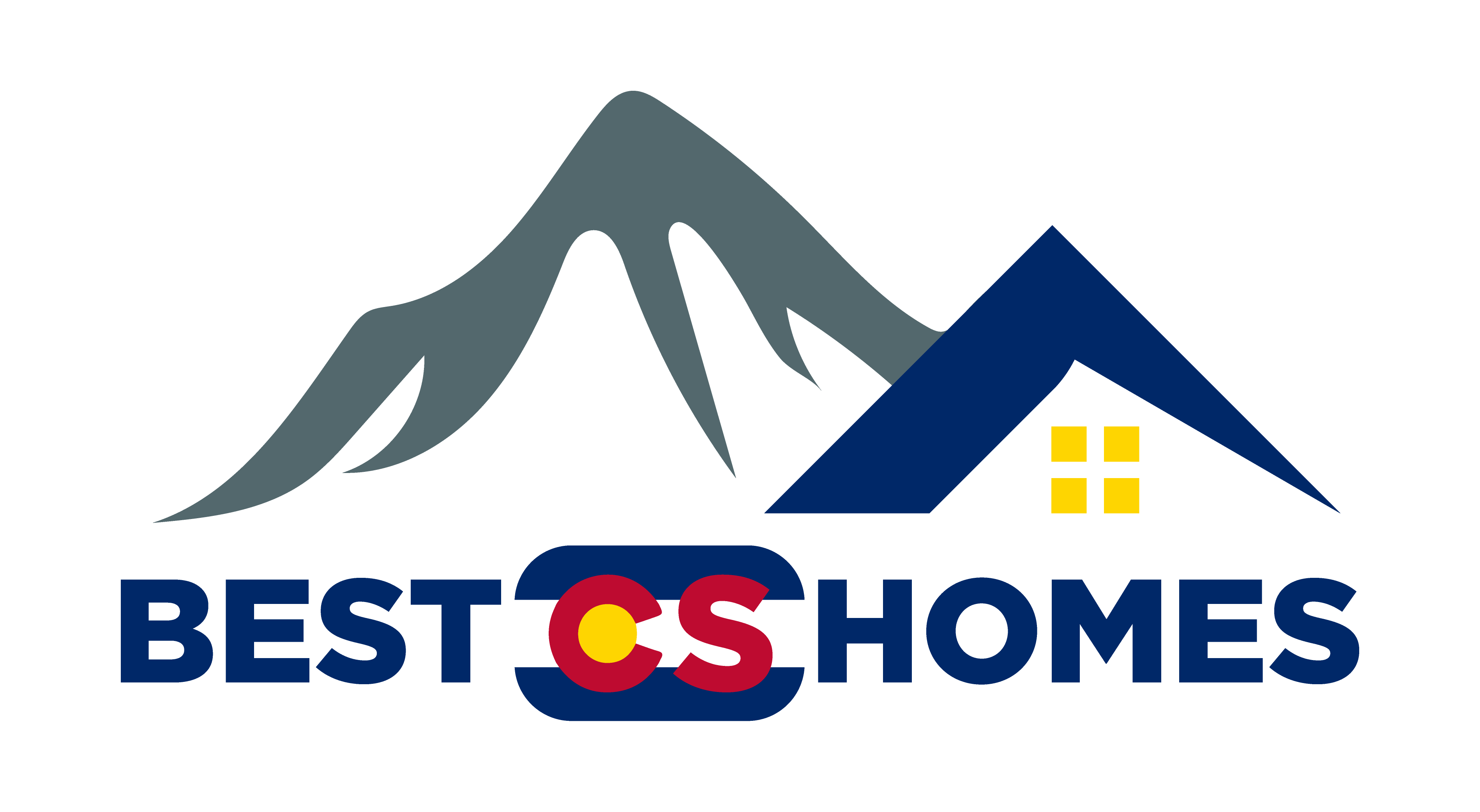 BestCSHomes at HomeSmart