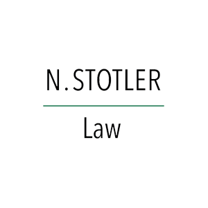 Neva Stotler Law