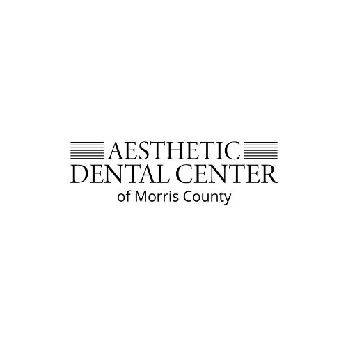 Aesthetic Dental Center of Morris County