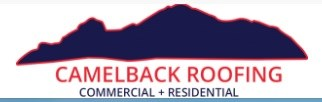 Tile Roof Installation and Repair | Camelback