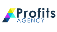 Profits Agency