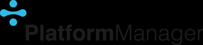 PlatformManager