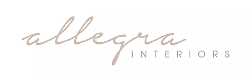 Allegra Interiors