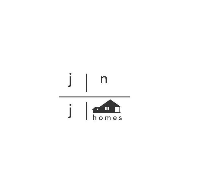 JNJ Homes LLC