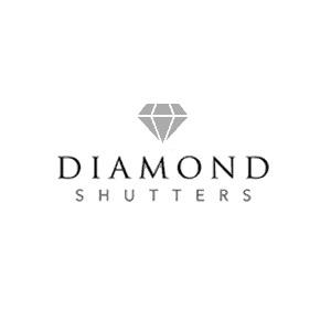 Diamond Shutters