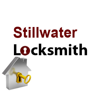 Stillwater Locksmith