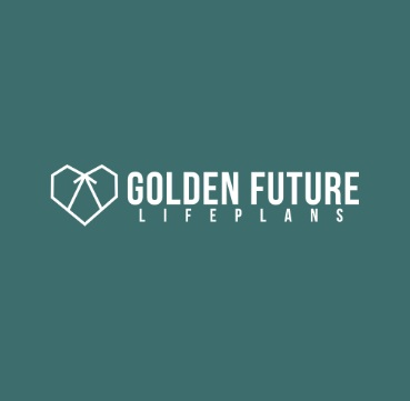 Golden Future Life Plans