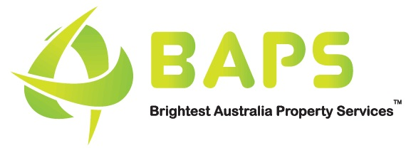 Bright Australia Pty Ltd