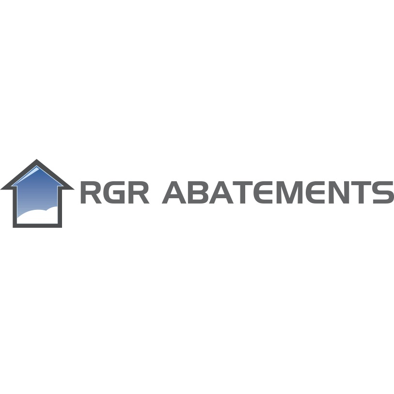 RGR Abatements