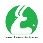 HKS Designer & Consultant International Co., Ltd