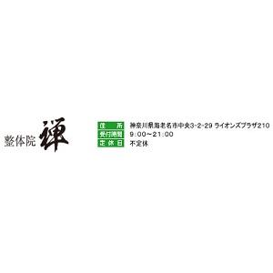 Seitaiin Zen Ebina