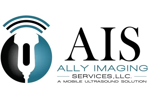 Ally Imaging Services